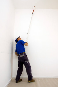 Most professioanl and trusted painting contractor